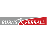 burns-and-ferrall-commercial